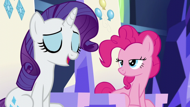 "File:Rarity ""somewhere that has modern conveniences"" S6E12.png"