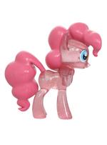 Funko Pinkie Pie translucent