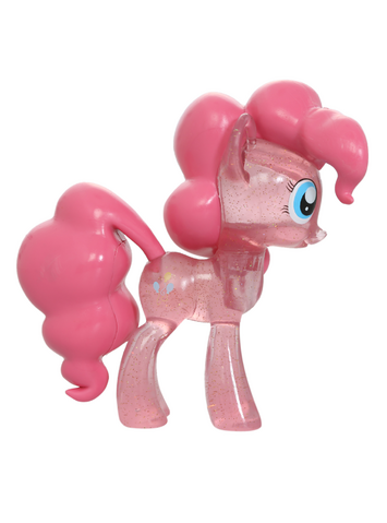 File:Funko Pinkie Pie translucent.png