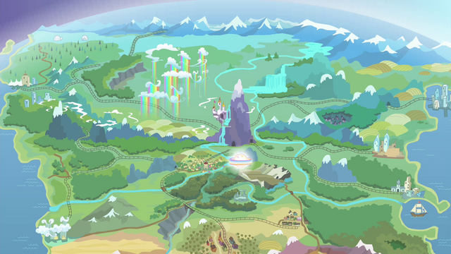 File:Map of Equestria S4E26.png