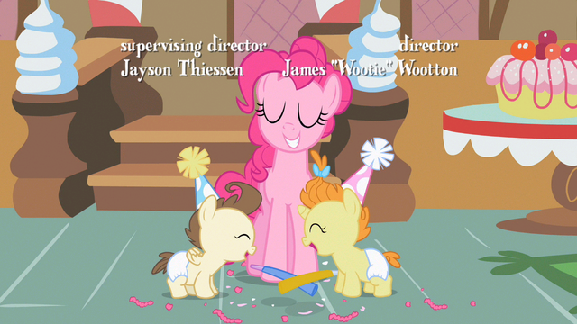 File:Pinkie Pie with pride S2E13.png