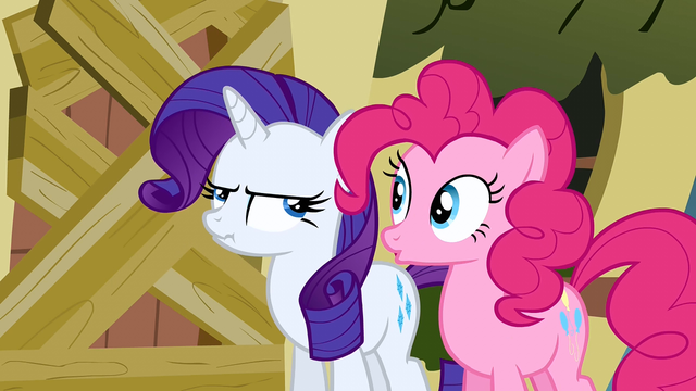 File:Rarity upset face S2E19.png