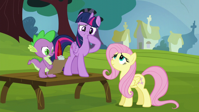 "File:Twilight ""I do need to be there"" S5E22.png"