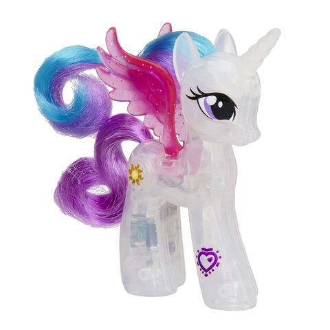 File:Explore Equestria Sparkle Bright Princess Celestia doll.jpg