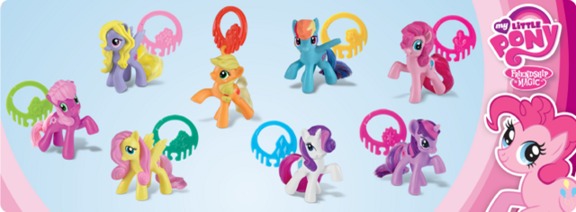 File:McDonald's Happy Meal March 2012.png
