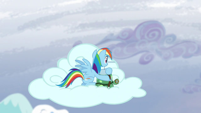 File:Rainbow and Tank sitting on a cloud S5E5.png