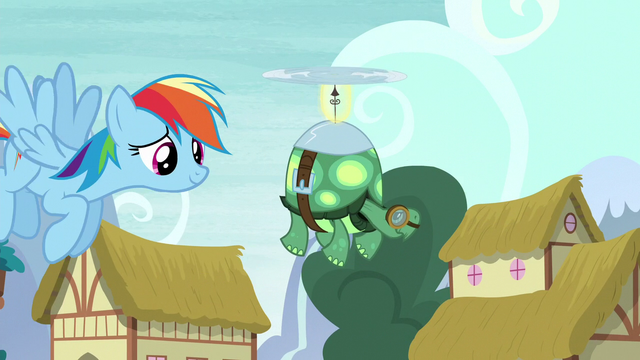 File:Rainbow sees Tank S5E5.png