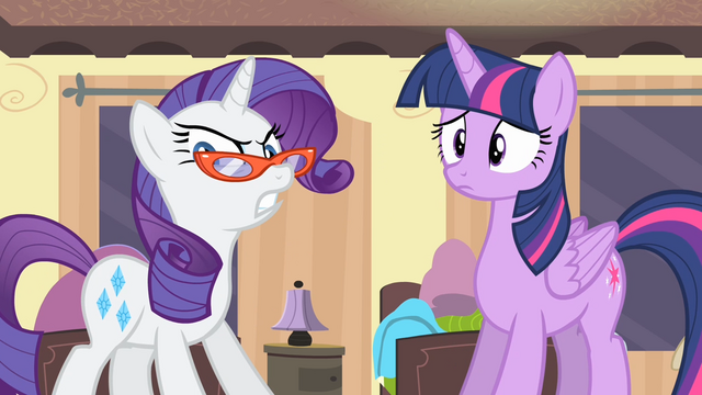 File:Rarity 'Congratu-pony-lations, fillies!' S4E08.png