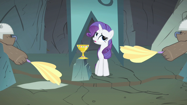 File:Rarity not what she expected S1E19.png