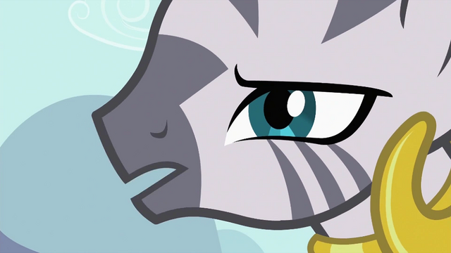 File:Zecora 'true and pure' S2E06.png