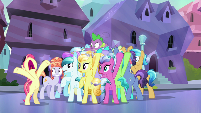 File:Scarlet Heart tells everypony to run S6E16.png