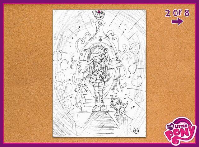 File:Equestria Girls cover designs slide 2 of 8.jpg