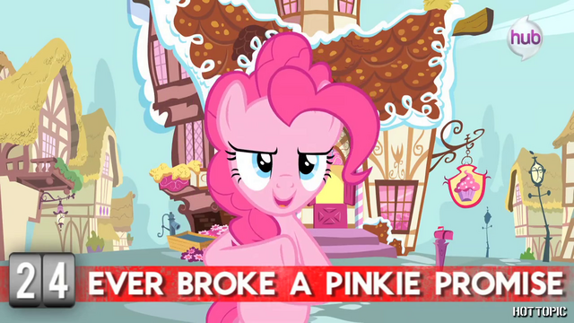 "File:Hot Minute with Pinkie Pie ""no way!"".png"