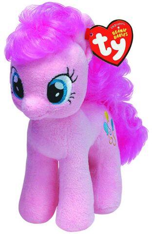 File:Pinkie Pie Ty Beanie Baby.jpg