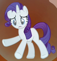 Rarity blank flank ID S4E26.png