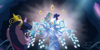 Princess Twilight Sparkle - Part 2