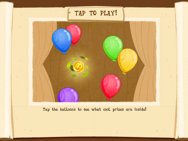 File:Balloon Pop minigame MLP Game.png