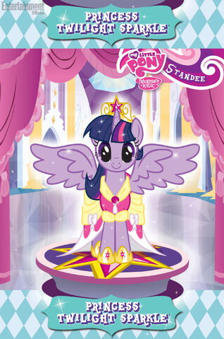 File:Crystal Heart Spell - Princess Twilight trading card.jpg