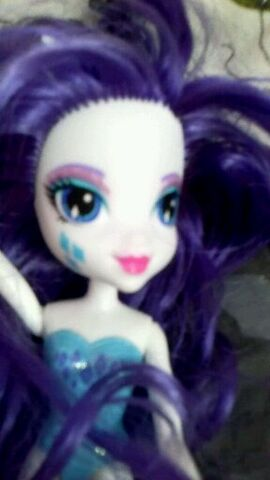 File:Equestria Girls Rarity doll close-up.jpg