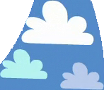 File:Fluffy Clouds cutie mark crop S5E10.png