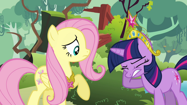 File:Twilight frustrated S03E10.png