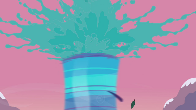 File:Water spout S2E22.png
