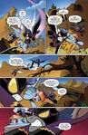 MLP Annual 2017 page 7