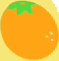 File:Uncle Orange cutie mark crop S1E23.png