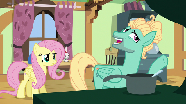 File:Zephyr Breeze may have stretched the truth S6E11.png
