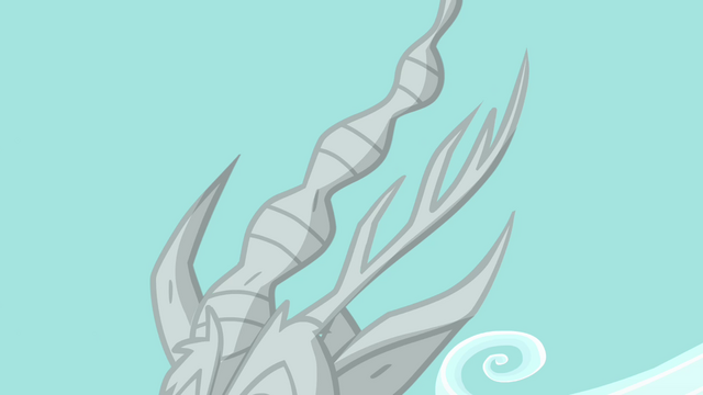 File:Discord's stone horns S03E10.png