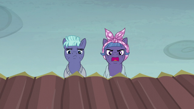 File:McColt stallion and mare standing guard S5E23.png
