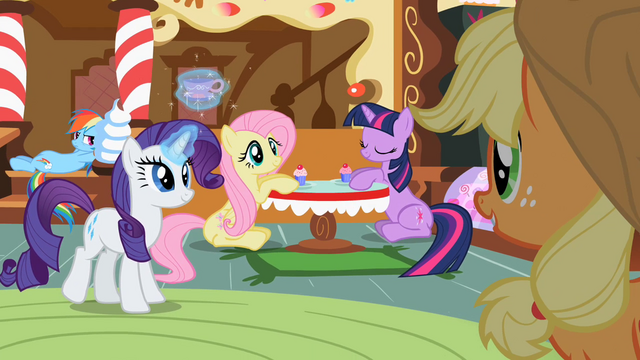 File:Applejack 'And she's modest and humble' S2E08.png