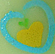 File:Golden Delicious toy cutie mark.png