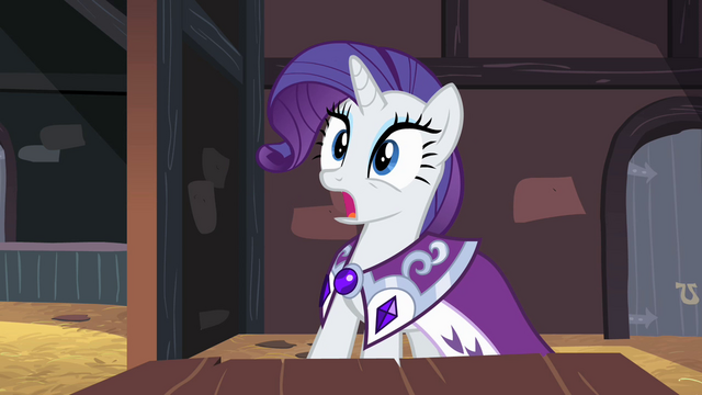 File:Princess Platinum stands shocked S2E11.png