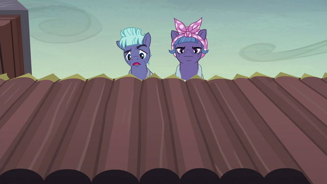 "File:McColt stallion ""we have a new princess?"" S5E23.png"