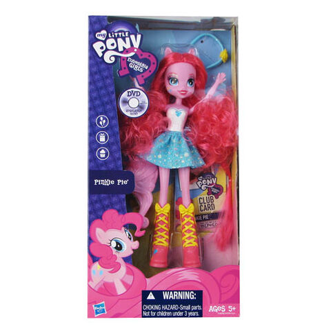 File:Pinkie Pie Equestria Girls Package.jpg