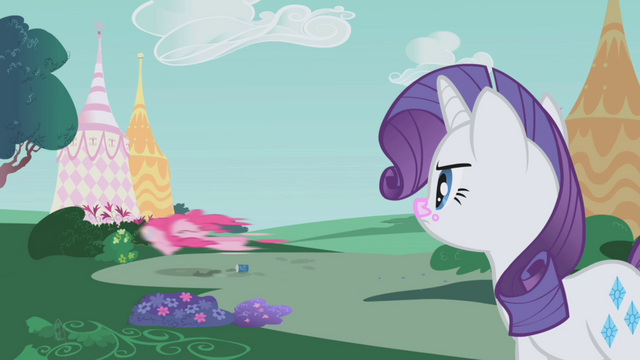 File:Pinkie Pie's wind force gale sneeze S1E05.png