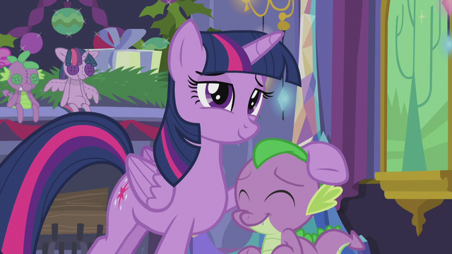 "File:Twilight ""we've always opened them the night before"" S5E20.png"