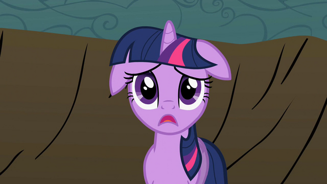 File:Twilight disheartened S2E2.png