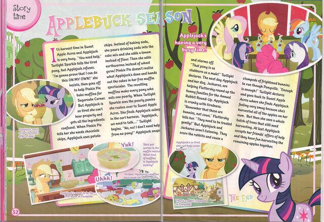 File:Dec2011 Magazine Page32-33.jpg