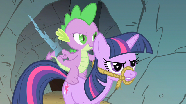 File:Twilight fine S1E19.png