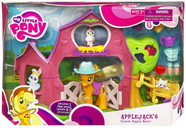 File:Applejack's Sweet Apple Barn packaging.jpg