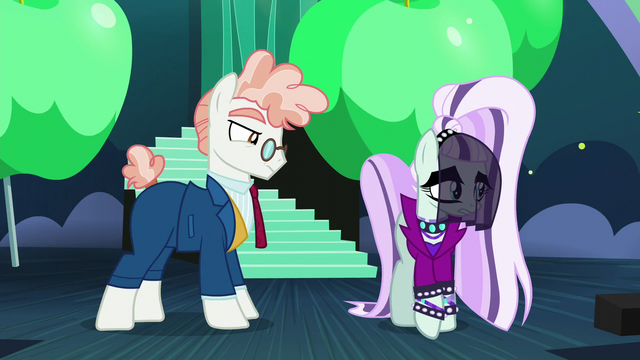 File:Countess Coloratura trying to find the words S5E24.png