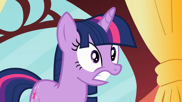 File:Twilight big what S03E09.png