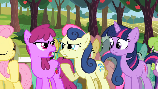 File:Everypony upset3 S02E15.png