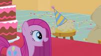 Pinkie Pie 'I'm so glad' S1E25