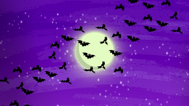 File:Bats fluttering in the moonlight S5E21.png