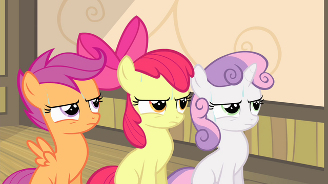 File:CMC sweating S4E17.png