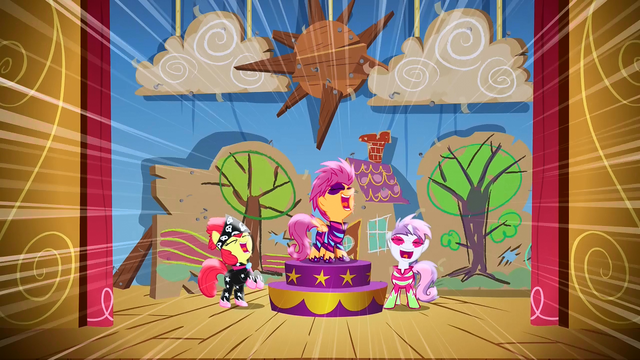 File:Cutie Mark Crusaders song S1E18.png