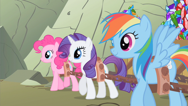 File:Rainbow Dash I can't believe S1E19.png